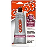 Amazing GOOP 130012 Household Adhesive - 3.7 fl. oz.