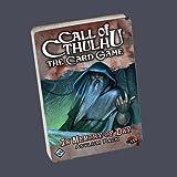 Call of Cthulhu LCG: Twilight Horror Asylum Pack POD