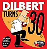 Dilbert Turns 30