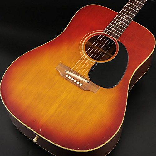 Gibson/J-45 Sunburst (Vintage) ギブソン アコースティックギター B07DRCBF4V
