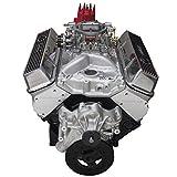 Edelbrock 46420 CRATE ENGINE