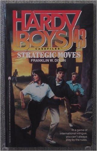 Read) hardy boys starter set the hardy boys starter set book pdf.