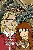 Eena, The Dawn and Rescue (The Harrowbethian Saga Book 1)