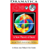 Dramatica: A New Theory of Story
