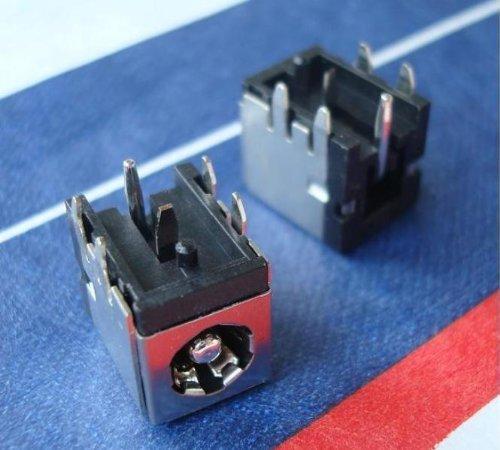 GATEWAY MA3 MA7 MX3231 MX6454 MX6447 AC DC POWER JACK PORT PLUG SOCKET (Gateway Socket)