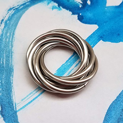 fidget-spin-ring-mobii-wearable-stainless-steel-ring-loose-rings-mobius-moving-rolling-fidget-design