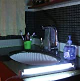 U/V Lamp U/V/C Light Bulb 253.7nm wavelength with