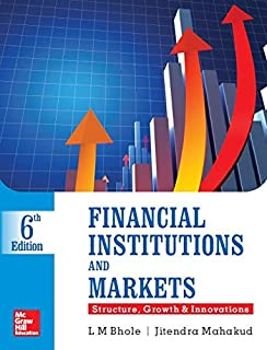 Buy financial markets institutions book online at low prices in financial institutions and markets fandeluxe Image collections