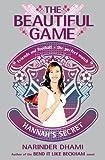 """Hannah's Secret - Bk. 1 (The Beautiful Game)"" av Narinder Dhami"
