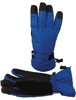 Hot Headz polarex 6 en 1 Forro Polar capucha  Amazon.com.mx ... 830bb4560be