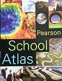 Pearson School Atlas, Morrow, Robert, 0131225065