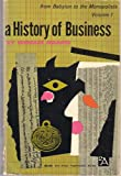 A History of Business