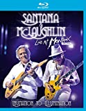 Live at Montreux 2011 [Blu-ray] - Invitation To Illumination