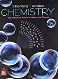 GEN COMBO CHEMISTRY:MOLECULAR NATURE OF MATTER & CHANGE; CONNECT 2Y ACCESS CARD
