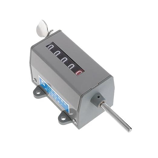 Adaptador USB 2.0 a SATA//IDE con Adaptador de Corriente para SATA o IDE de 2,5//3,5//5,25 Pulgadas Storite