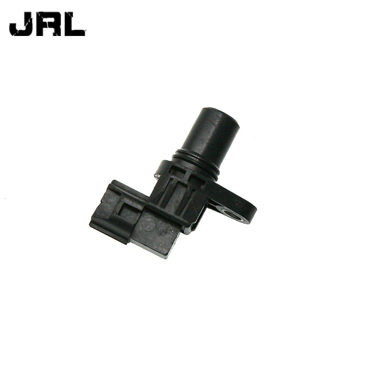 JRL Fuel Pump Speed Sensor For MITSUBISHI PAJERO SHOGUN III 3.2 DI-D ME203180