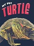 Turtle, Lynn Hamilton, 1605960896