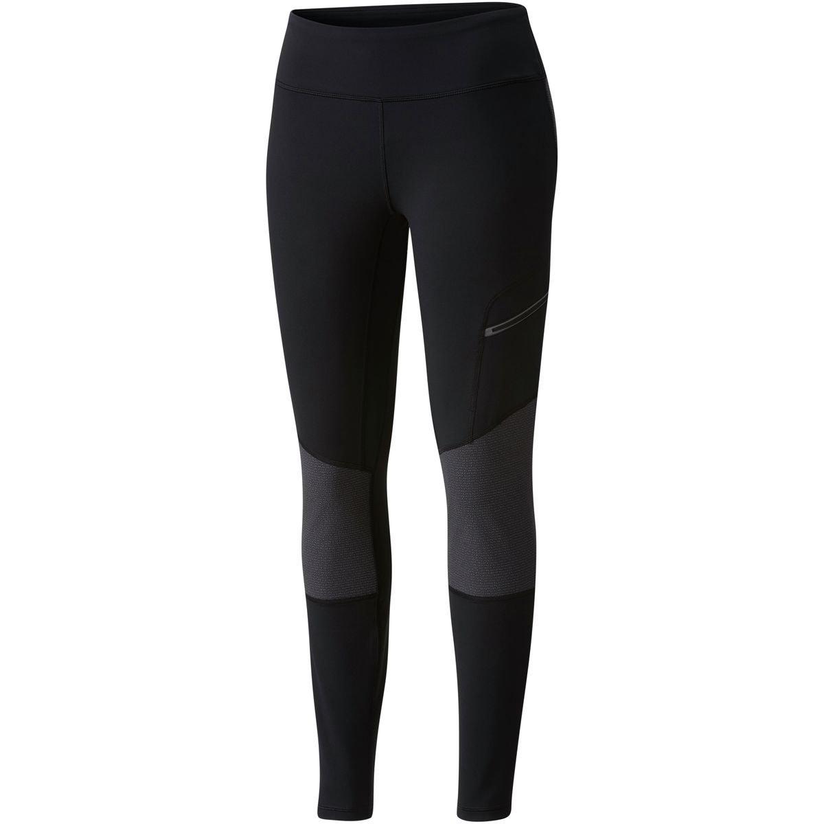 (コロンビア) Columbia Titanium Titan Peak Trekking Legging - Women'sレディース バックパック リュック Black/Shark [並行輸入品]   B07K3ZBFP3