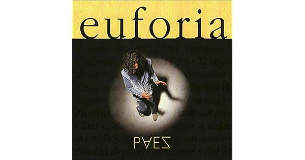 Amazon.com: Euforia: Fito Paez: MP3 Downloads