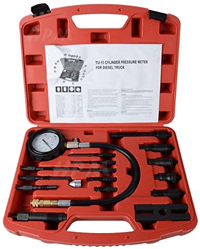 Bestselling Automotive Diagnostic Mechanical Testers