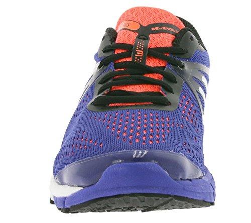 ASICS GEL-EXCEL33 V3 Running Shoes Violett IKV5ZXdN3