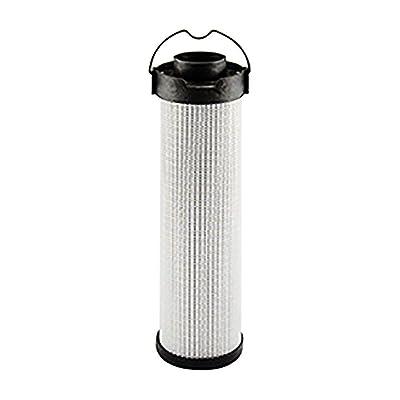 Baldwin Filters PT8958-MPG Heavy Duty Hydraulic Filter (2-3/8 x 9 In): Automotive
