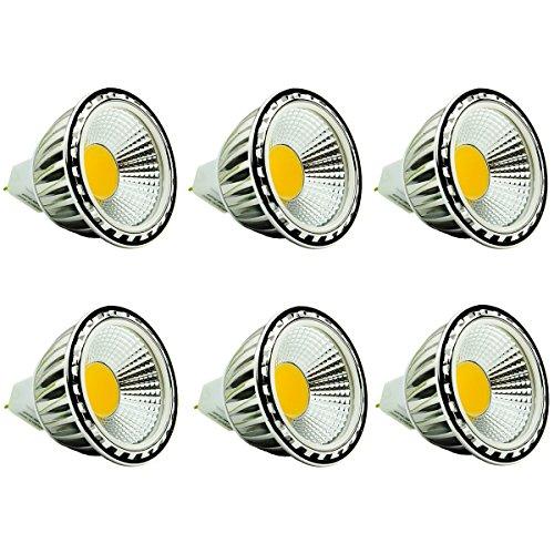 Standard Light Loss Factor For Led