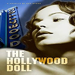 The Hollywood Doll