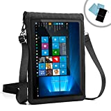 Best Microsoft Movies To Downloads - USA Gear T12 Tablet Case with Touch Capacitive Review