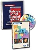 Values and Social Skills