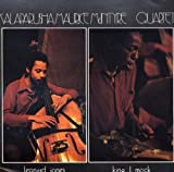 McIntyre, Kalaparusha Maurice Peace And Blessings Other Modern Jazz