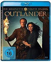 Outlander: Staffel 05