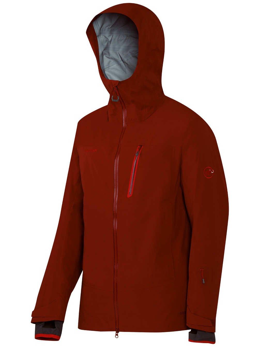 福袋 マムート アルヴィアー HS フーデッド ジャケット メンズ Alvier HS HS XXL アルヴィアー Hooded Jacket Men 3389/maroon 1010-18600 B01DYI3MJU XXL|maroon maroon XXL, 八女郡:c9d99cfc --- pizzaovens4u.com