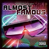 Almost Famous by Rulet Records | Amp Nation (2011-07-22)
