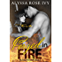 Forged in Fire (The Forged Chronicles Book 3)