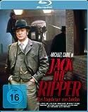 Jack the Ripper [Alemania] [Blu-ray]
