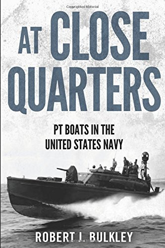 at-close-quarters-pt-boats-in-the-united-states-navy