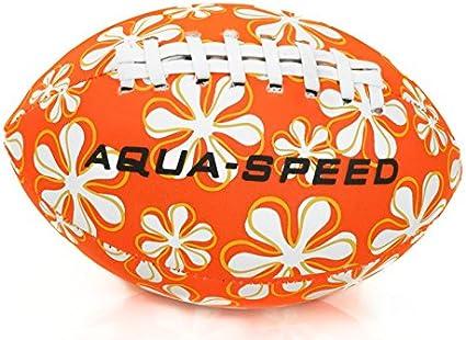 Aqua Speed® Splash Ball | Bola de Agua | Fútbol | Pelota de Playa ...