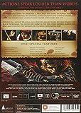 Berserk Complete Collection [DVD]