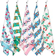 Quick Dry Beach Towel for Travel - Extra Large XL 200x90cm, Large 160x80cm - Swim, Pool, Yoga, Travelling