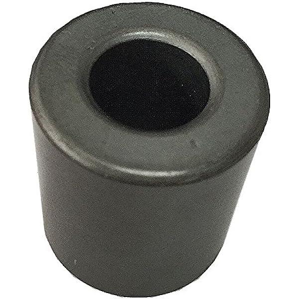 20ea Inner 7.3mm Noise Cancel ferrite core 12X15X7.3mm EMI Filter ferrite Ring RF Choke ferrite Bead