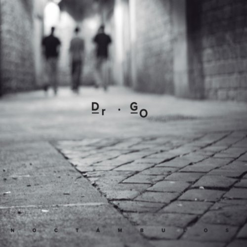 Amazon.com: Cuatro Caminos: Dr. Go: MP3 Downloads
