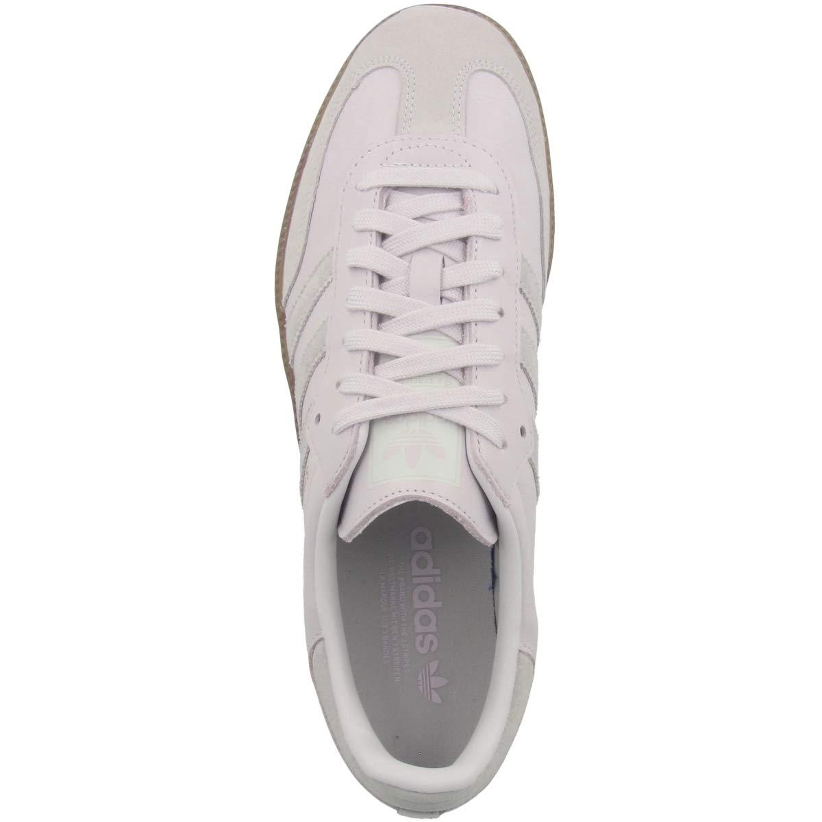 adidas Herren Samba Og Fitnessschuhe Mehrfarbig (Tinorc