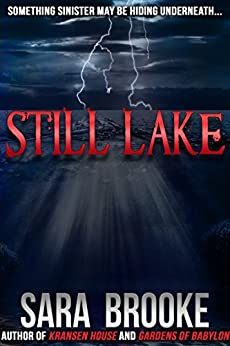 Still Lake by [Brooke, Sara]