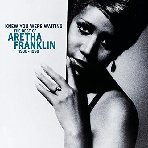 Freeway of Love (Single Mix) (Love Songs Aretha Franklin)
