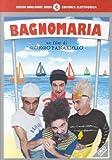 Bagno Maria (Dvd)