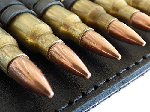 HellsBelts Regulator Bullet Guitar Strap product image