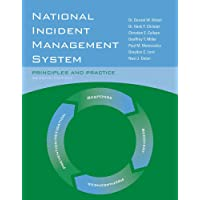 National Incident Management System : Principles And Practice