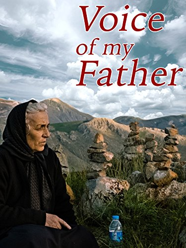 Voice of My Father (Babamin sesi) (English Subtitled) by