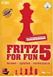 Fritz for Fun 5